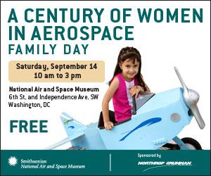 AerospaceWomen-KidFriendly