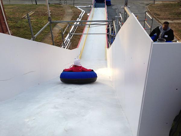 slide_top