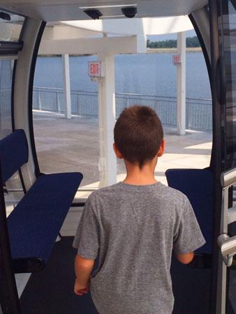 capwheel_boarding