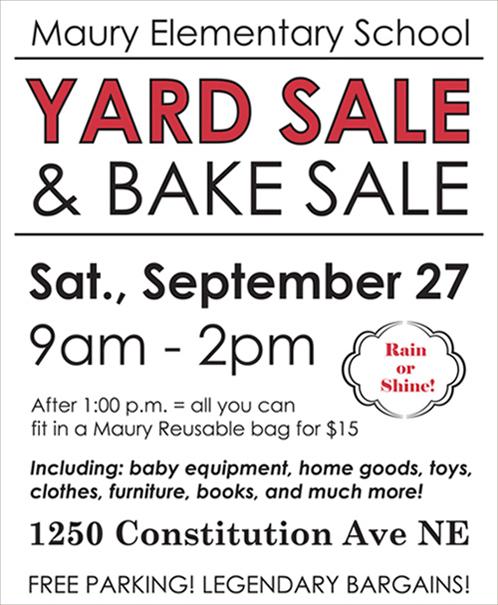 maury-yard-sale-2014_color