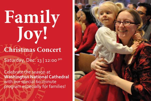 family-joy