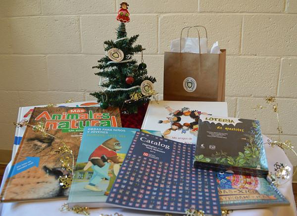 watacad_Children's-Spanish-Book-Fair