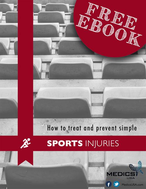 sports_injuries