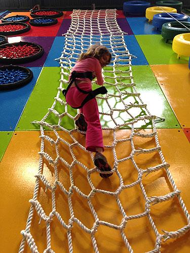climbzone_ropes
