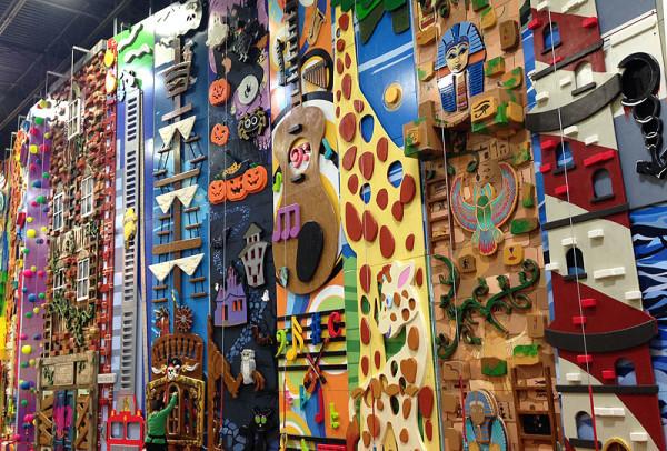 climbzone_walls