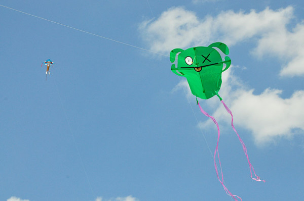 kite_fest