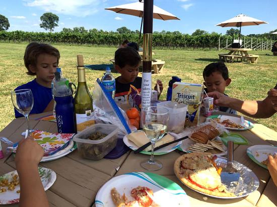 sugarloaf_picnic