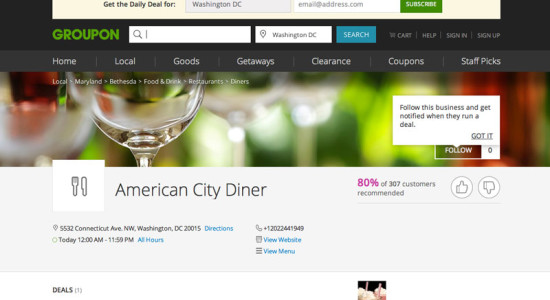 groupon_diner