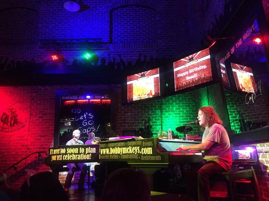 nhnight_pianos