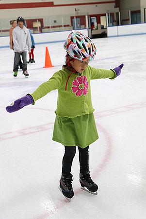 public-skating-3