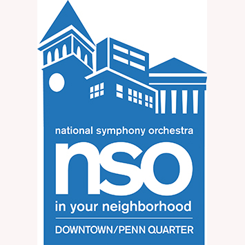 NSONeighborhood_Downtown_PennQuarter logo