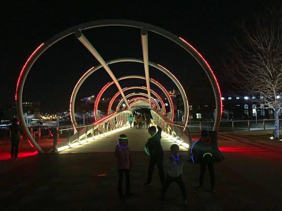 lightyards_bridge