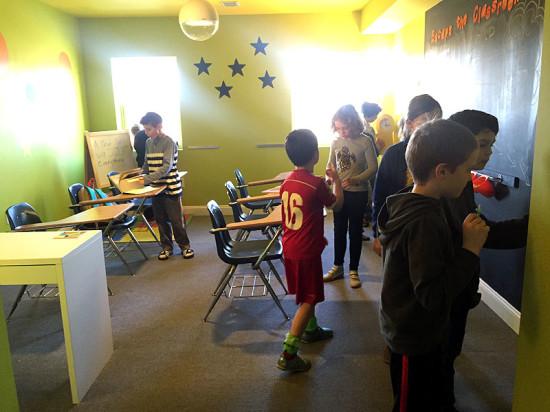 escapelounge_classroom