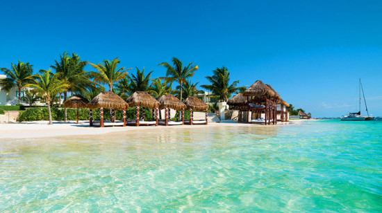 luxe_Azul-Beach_beach