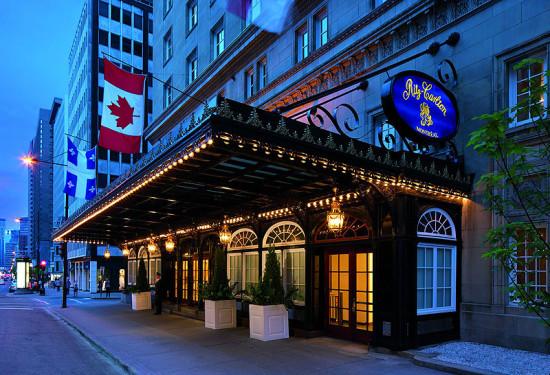 luxe_Ritz_Montreal