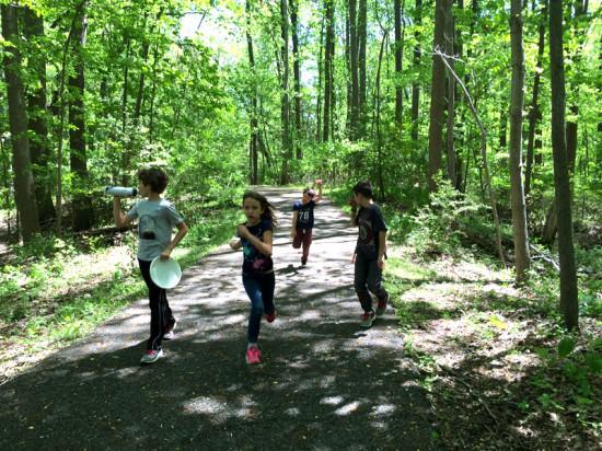 qwc_trail_kids