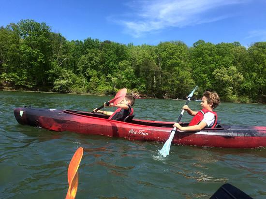 qwp_boys_kayak