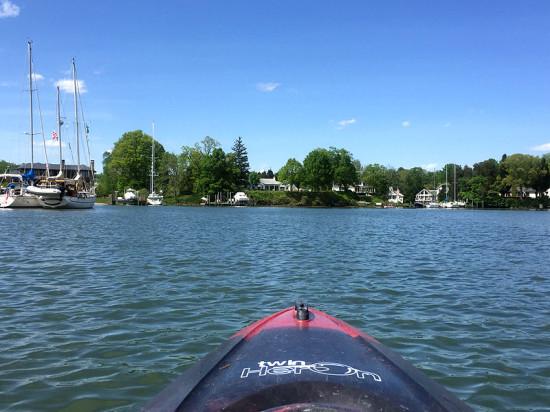 qwp_kayak_boat
