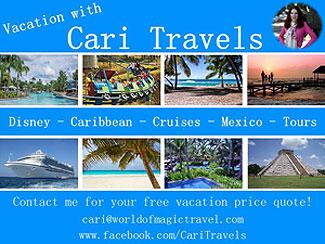Cari_Travels_sm