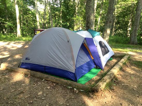 shenandoah_tents