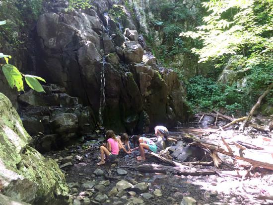 shenandoah_waterfall