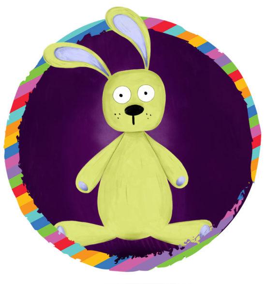 atmtc_knuffle_bunny