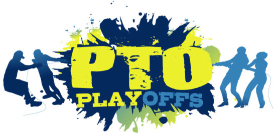 pto_playoffs