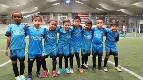 fairfax_sportsplecx_team