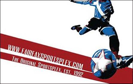 fairfax_sportsplex_soccer_border